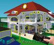 Управляйте освещением и водоснабжением своего дома с системой «Умный дом»
