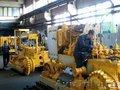 Трактор,  бульдозер Т 170,  Т 130 кап. ремонта 2014г. Торг.