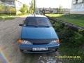 Продам автомобиль 2005г ВАЗ 2114