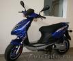 Продам скутер STELS TACTIC 100!!!!!!!!!!!!!!!!!!