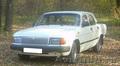 ГАЗ 31029 продам