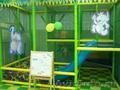 Продаю детский игровой лабиринт
