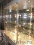 Продам торговый шкаф-Витрину