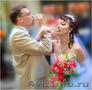 Видео и Фото-на свадьбу,утренник,юбилей, видеосъёмка,видеооператор - Изображение #5, Объявление #693975