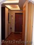 Сдаю 1-комнатную квартиру в центре города по ул.Кулакова,  4