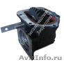 Коробка отбора мощности на а/м ГАЗ