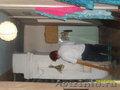 продаю дачу с отоплением в железнодорожном районе Пензы