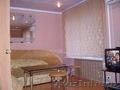 Комфортная квартира-студия с отдельной спальней в самом центре города. - Изображение #3, Объявление #761309