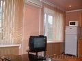 Комфортная квартира-студия с отдельной спальней в самом центре города. - Изображение #5, Объявление #761309