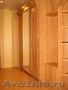 Комфортная квартира-студия с отдельной спальней в самом центре города. - Изображение #6, Объявление #761309
