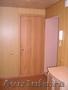 Комфортная квартира-студия с отдельной спальней в самом центре города. - Изображение #7, Объявление #761309