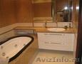Мебель для ванных высочайшего качества,  на заказ,  по индив. проектам