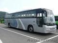 Продаём автобусы Дэу Daewoo  Хундай  Hyundai  Киа  Kia  в наличии Омске. Пензе
