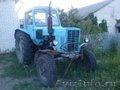 продам трактор МТЗ-80,  который Вам необходим