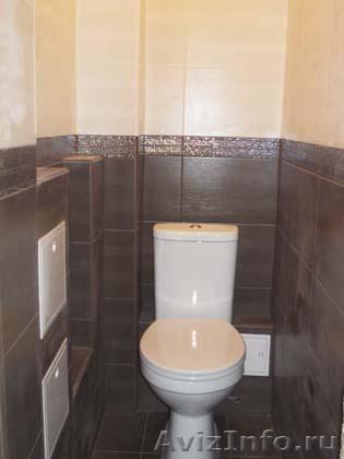 Отделка и ремонт квартир в Пензе | все отделочные