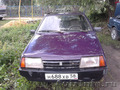 Продам ВАЗ 2109,  1998