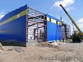 Пензенская строительная фирма выполнит фундаменты, кладку, кровельные работы - Изображение #6, Объявление #994188
