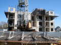 Пензенская строительная фирма выполнит фундаменты, кладку, кровельные работы - Изображение #7, Объявление #994188