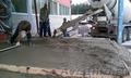 Бетонные работы, строительство фундаментов в Пензе., Объявление #997236