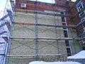 Утепление и отделка фасадов домов, коттеджей, любых зданий в Пензе и области! - Изображение #2, Объявление #989933