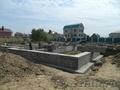 Любые фундаменты! Кладочные, бетонные и монтажные работы в Пензе и области! - Изображение #3, Объявление #989934