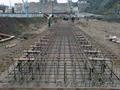 Бетонные работы, строительство фундаментов в Пензе. - Изображение #2, Объявление #997236