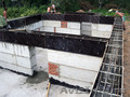 Пензенская строительная фирма выполнит фундаменты, кладку, кровельные работы - Изображение #4, Объявление #994188