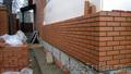 Каменные работы! Монтаж плит, маршей, перемычек, блоков в Пензе и области!, Объявление #989927