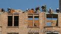 Каменные работы! Монтаж плит, маршей, перемычек, блоков в Пензе и области! - Изображение #2, Объявление #989927