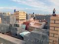Пензенская строительная фирма выполнит фундаменты, кладку, кровельные работы - Изображение #8, Объявление #994188