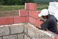 Бетонные работы, строительство фундаментов в Пензе. - Изображение #5, Объявление #997236