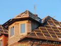 Пензенская строительная фирма выполнит фундаменты, кладку, кровельные работы - Изображение #5, Объявление #994188