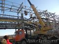 Сварочные работы! Производство и монтаж металлоконструкций в Пензе и области! - Изображение #2, Объявление #989929