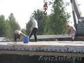 Любые фундаменты! Кладочные, бетонные и монтажные работы в Пензе и области! - Изображение #5, Объявление #989934