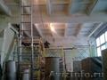 Реконструкция, перепланировка, ремонт любых зданий в Пензе. - Изображение #2, Объявление #998757
