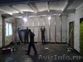 Реконструкция, перепланировка, ремонт любых зданий в Пензе. - Изображение #3, Объявление #998757