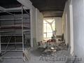 Реконструкция, перепланировка, ремонт любых зданий в Пензе. - Изображение #4, Объявление #998757