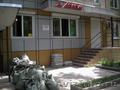 Реконструкция, перепланировка, ремонт любых зданий в Пензе. - Изображение #5, Объявление #998757