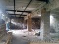 Реконструкция, перепланировка, ремонт любых зданий в Пензе. - Изображение #6, Объявление #998757