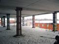 Реконструкция, перепланировка, ремонт любых зданий в Пензе. - Изображение #7, Объявление #998757