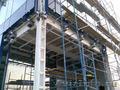 Реконструкция, перепланировка, ремонт любых зданий в Пензе. - Изображение #8, Объявление #998757