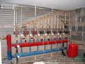 Отопление, водоснабжение, сантехника, вентиляция в Пензе и области! - Изображение #2, Объявление #989931