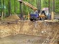 Строительство, реконструкция и ремонт домов, коттеджей, нежилых зданий в Пензе - Изображение #3, Объявление #993482