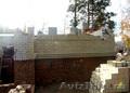 Строительство, реконструкция и ремонт домов, коттеджей, нежилых зданий в Пензе - Изображение #2, Объявление #993482