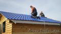 Строительство, реконструкция и ремонт домов, коттеджей, нежилых зданий в Пензе - Изображение #4, Объявление #993482