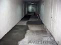 Строительство, реконструкция и ремонт домов, коттеджей, нежилых зданий в Пензе - Изображение #5, Объявление #993482