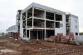 Пензенская строительная фирма выполнит фундаменты, кладку, кровельные работы - Изображение #9, Объявление #994188