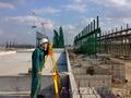 Все виды строительных и отделочных работ в Пензе., Объявление #997532