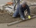 Штукатурка,  стяжка,  шпатлевка,  штукатурно-малярные работы в Пензе и области!