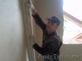 Штукатурка, стяжка, шпатлевка, штукатурно-малярные работы в Пензе и области! - Изображение #2, Объявление #989932